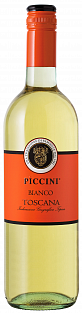 Piccini Orange Label Bianco Toscana